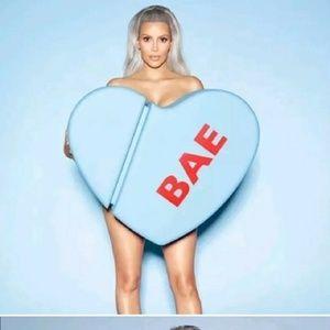 BAE Kardashian
